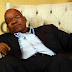Download PDF: President Zuma's full statement on the release of the arms deal report