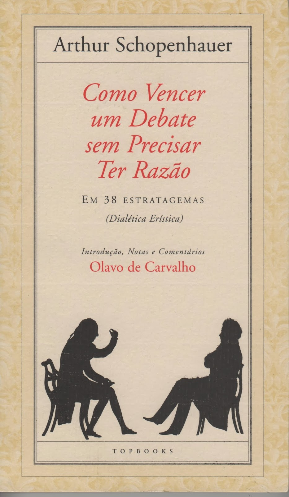 Era pdf razao a da thomas paine