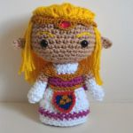 http://www.miahandcrafter.com/atelier/zelda-ocarina-of-time/