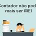 CGSN retira contador e técnico contábil do MEI