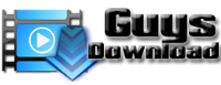 Guys Download