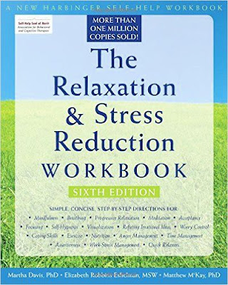 the-relaxation-and-stress-reduction