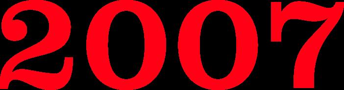 Magog - Magog