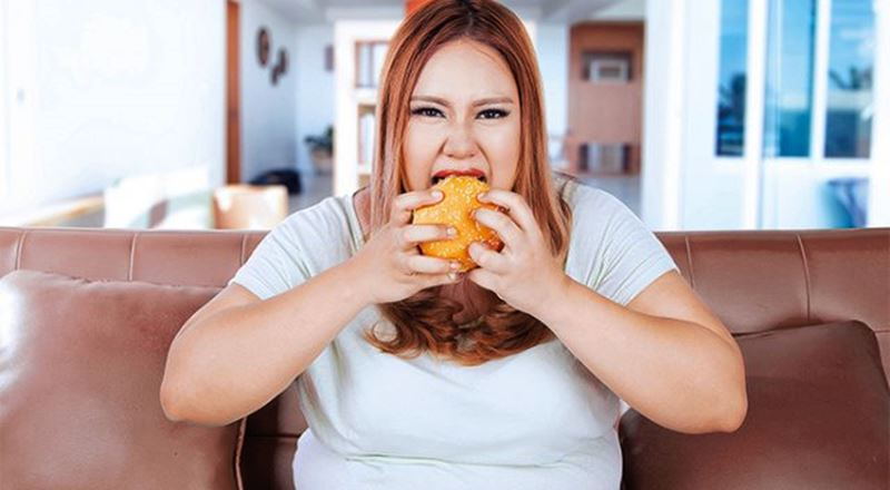 Türkiye'de ne kadar obez var? Siz de obez olabilir misiniz?