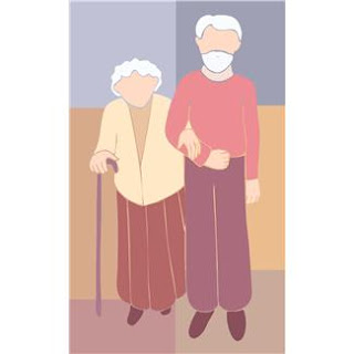Growth of Patients with Chronic Critical Illness requires need for long-term care nurses
