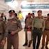 زيارة سعادة مدير شرطة منطقة الباحة
