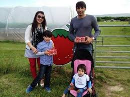 Misbah-Ul-Haq, Biography, Profile, Age, Biodata, Family , Wife, Son, Daughter, Father, Mother, Children, Marriage Photos.
