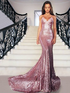 http://www.formaldressaustralia.com/hot-backless-v-neck-sequined-court-train-appliques-lace-trumpet-mermaid-formal-dresses-formal020102499-p6248.html?utm_source=post&utm_medium=FDA245&utm_campaign=blog