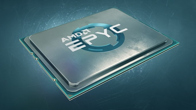 AMD partners with Oracle to provide AMD EPYC-based Offering in the Cloud