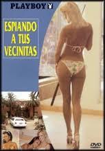 Playboy – Espiando a tus vecinitas (2001)