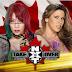 WWE anuncia que Asuka enfrentará Mickie James no NXT TakeOver: Toronto