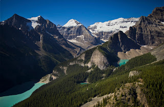 Banff National Park 10