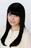 Makino Amane