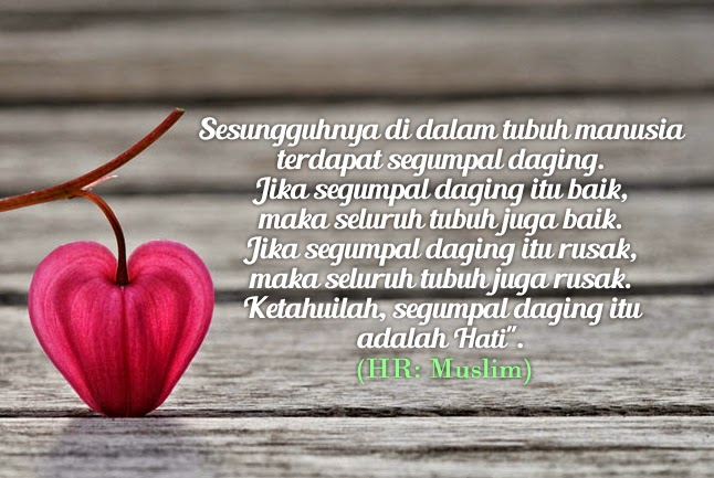 inspirational quotes by dr bilal philips raihan jalaludin s blog