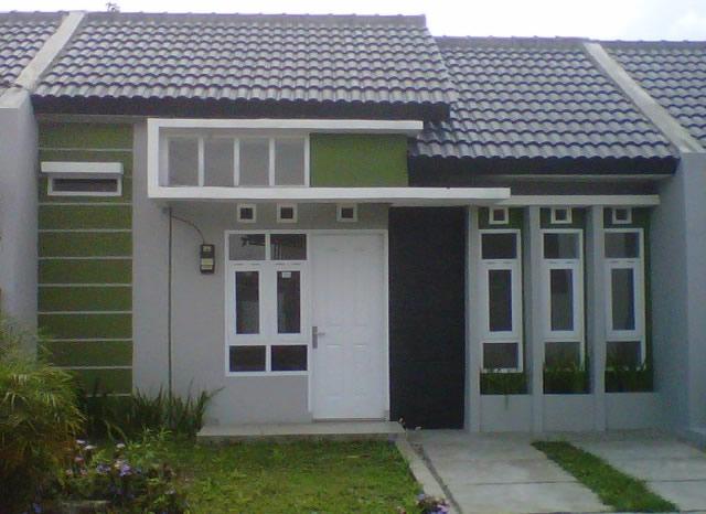 70 Desain Rumah Minimalis Dengan Biaya 50 Juta