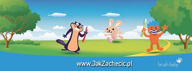 http://jakzachecic.pl/