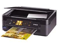 Driver Epson NX430 Printer Download