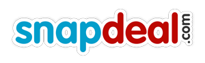 snapdeal customer care number|snapdeal.com toll free numbers india