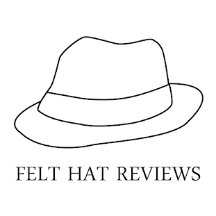 Felt Hat Reviews