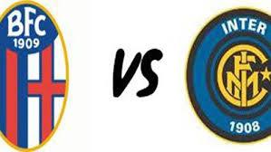 مشاهدة مباراة انترميلان وبولونيا بث مباشر يوتيوب موبايل اليوم 12-3-2016