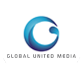 global_united_media_image