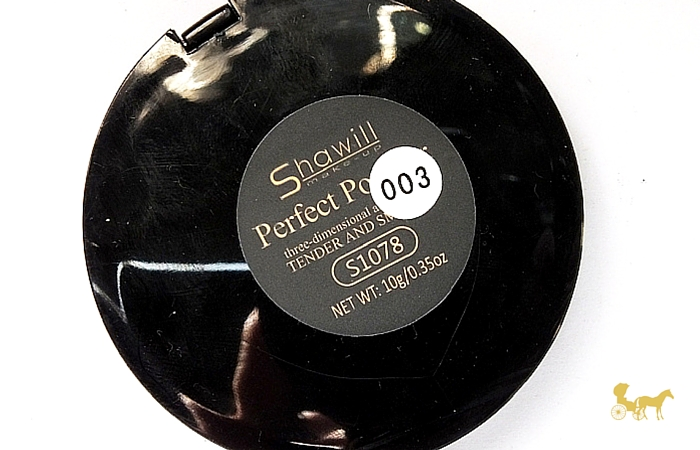shawill-contour-powder-perfect-powder-003-review-4