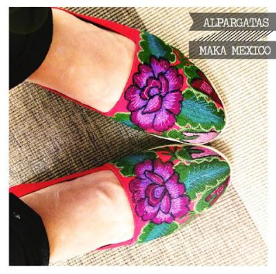 http://www.rubiamala.com/2013/06/maka-mexico-disenos-creativos.html
