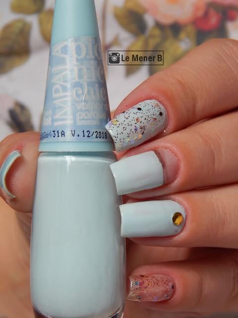 nail-art-delicada