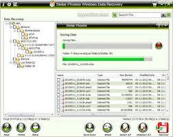 Stellar phoenix windows data recovery 5.0