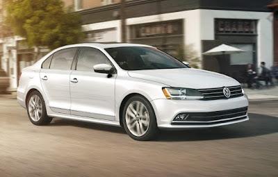 2019 Volkswagen Jetta Rumeurs, Caractéristiques, Prix, Date de sortie