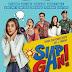 Download Siap Gan! (2018) WEBDL