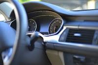 躁うつ病での運転免許更新