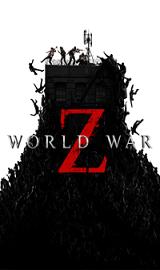 image - World War Z Update.v1.02-CODEX