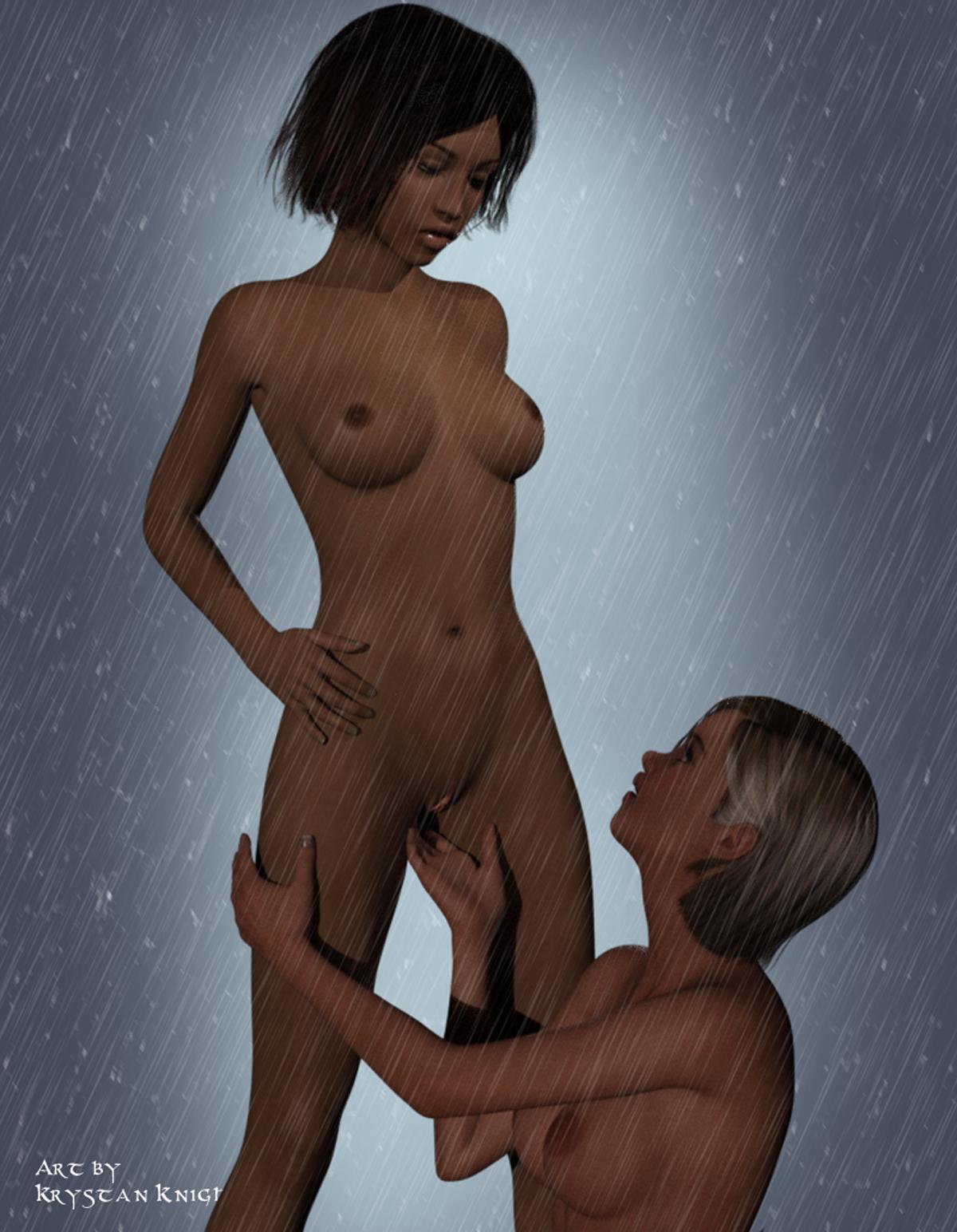 orgasmuskontrolle joy erotische geschichten