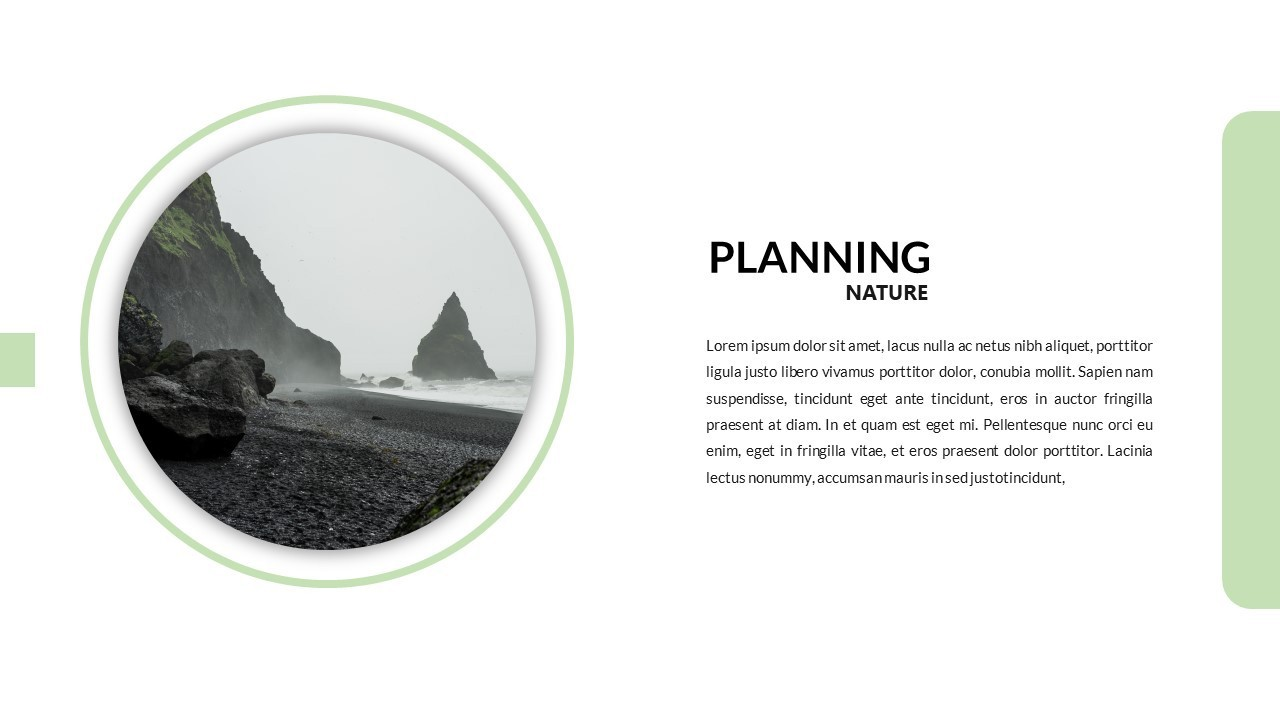powerpoint-templates-business