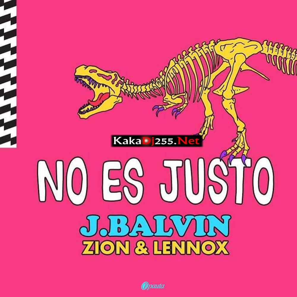 SCARICA J BALVIN X