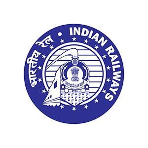 Important Notice Regarding Railway JE Vacancy 2018 - 2019