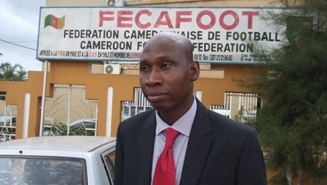 FECAFOOT : ABDOURAMAN ACCUSE LES NORMALISATEURS DE CORRUPTION