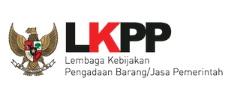Lowongan Kerja Rekrutmen Pegawai Non PNS Dit. Pelatihan Kompetensi LKPP Juni 2016