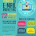 💡 Curso gratuito 'Email marketing' en CC Arousa | 12sep