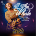 MUSIC: I AM WHOLE BY  SEE [@_minsee]