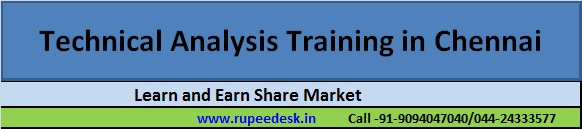 Forex classes in chennai