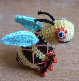 http://translate.google.es/translate?hl=es&sl=tr&tl=es&u=oceatin-crochet.wix.com%2Fcrochet%23!1--buzzlegum%2Fcgek