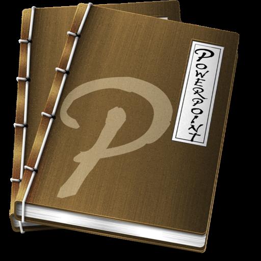 http://www.iozarabotke.ru/2014/07/moy-besplatniy-minikurs-o-primenenii-prezentatsiy-powerpoint-v-infobiznese.html