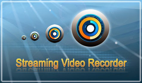 Apowersoft Streaming Video Recorder Free