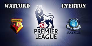 Watford VS Everton FC, BETFRED TV (TTV) – CISCO 4, Sport 24 HD, Astra , NSS , ESPN Brasil HD,