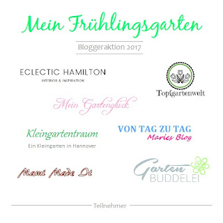 http://vontagzutag-mariesblog.blogspot.co.at/2017/03/mein-garten-und-gartenlinkparty-2017.html