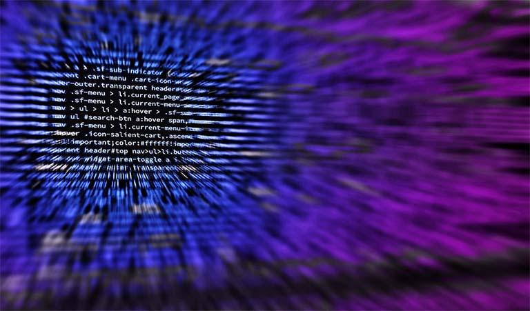 Banyak Laptop Asus Yang Dibajak Hacker? Begini Cara Memeriksanya