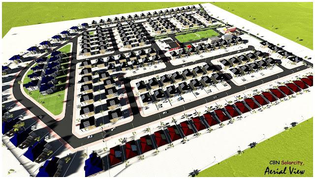 architect-kosi-emmanuel-chukwujindu