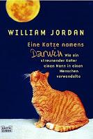 DEine Katze Namens Darwin